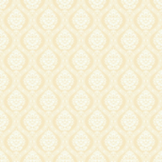 Crown Wallpaper Fabrics Toronto Beige Damask Wallpaper Pintere 560x560