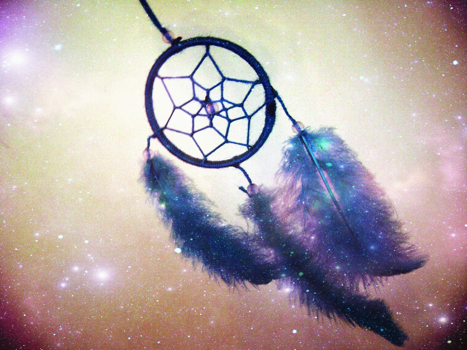 beautiful dreamcatcher wallpapers HD You can take it as background 1600x1200