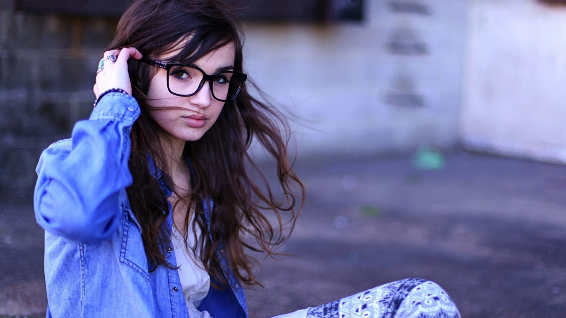 1000 images about Glasses 1920x1080