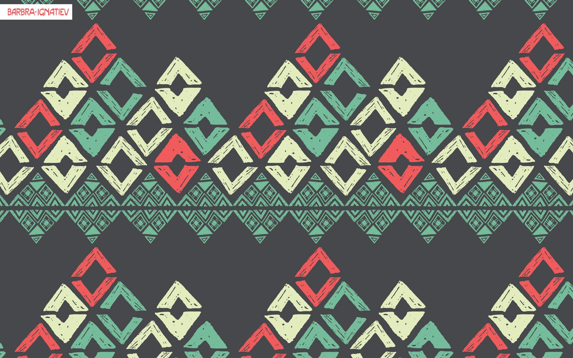 macbook desktop backgrounds tumblr wallpaper details 1920x1200