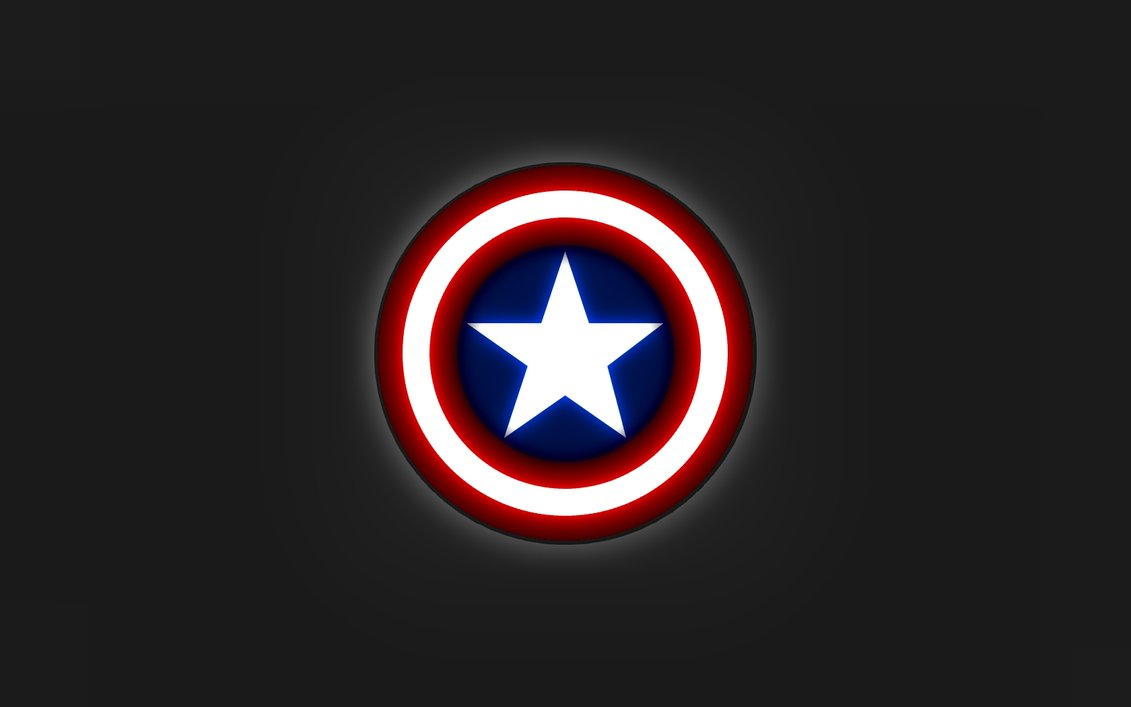 Free Download Captain America Logo Wallpapers Zoom Wallpapers 1131x707 For Your Desktop Mobile Tablet Explore 86 Captain America Wallpapers Captain America Wallpaper Captain America Wallpapers Captain America Comic Wallpaper