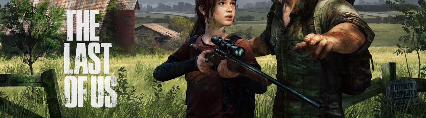 ellie joel in the last of us wallpapers hd wallpapers games images the 2000x556