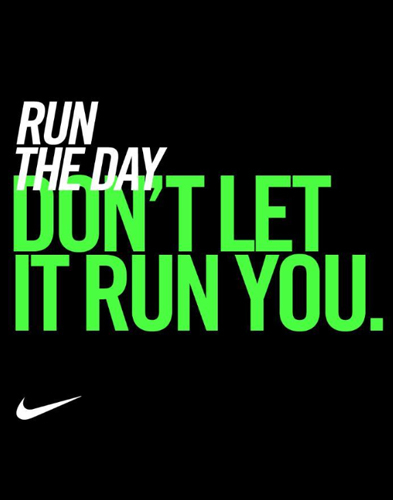 quotes nike wallpaper images pictures becuo