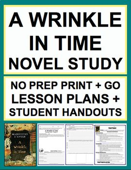 Best 25 A wrinkle in time ideas Madeleine 270x350