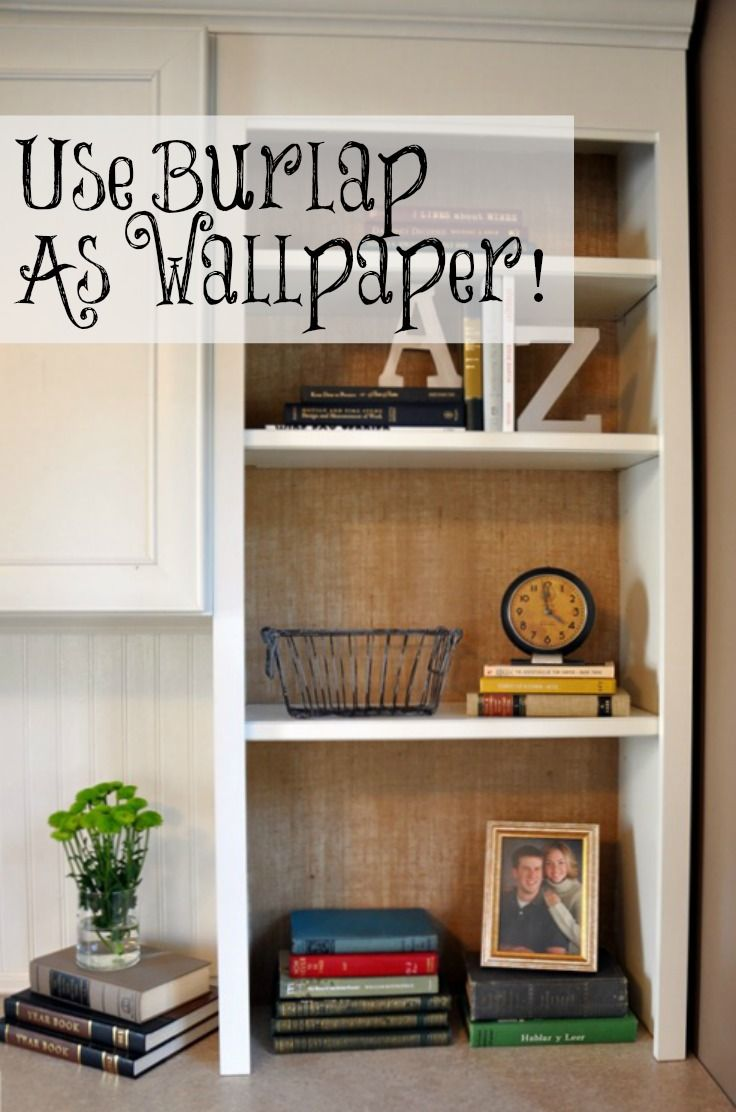 as Wallpaper Great tips and tricks Easy to install AND remove 736x1112