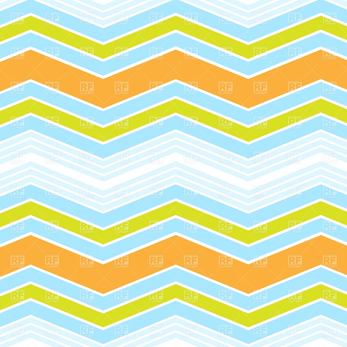 Abstract zig zag background 447 Backgrounds Textures Abstract 1200x1200