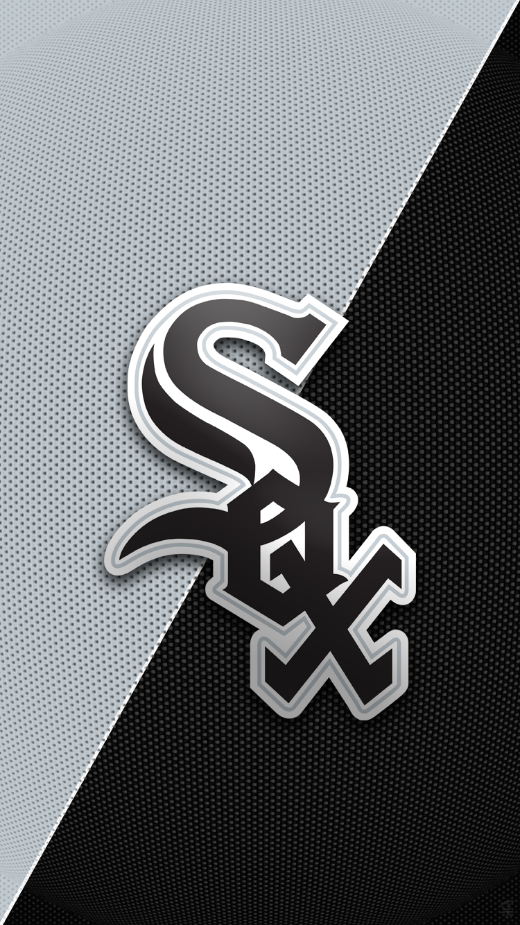 Chicago White Sox Wallpapers Group 64 750x1334