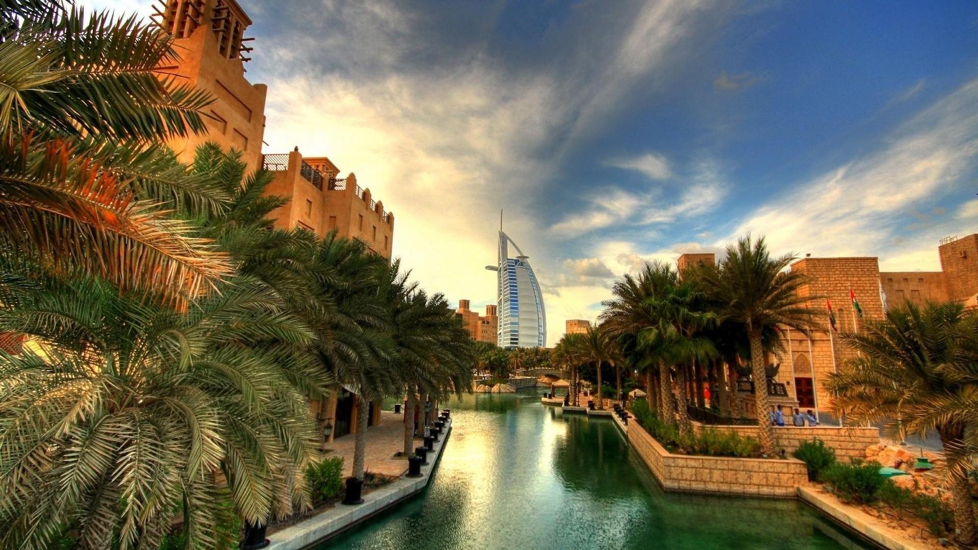 United Arab Emirates HD Wallpaper   HD Wallpapers 1920x1080
