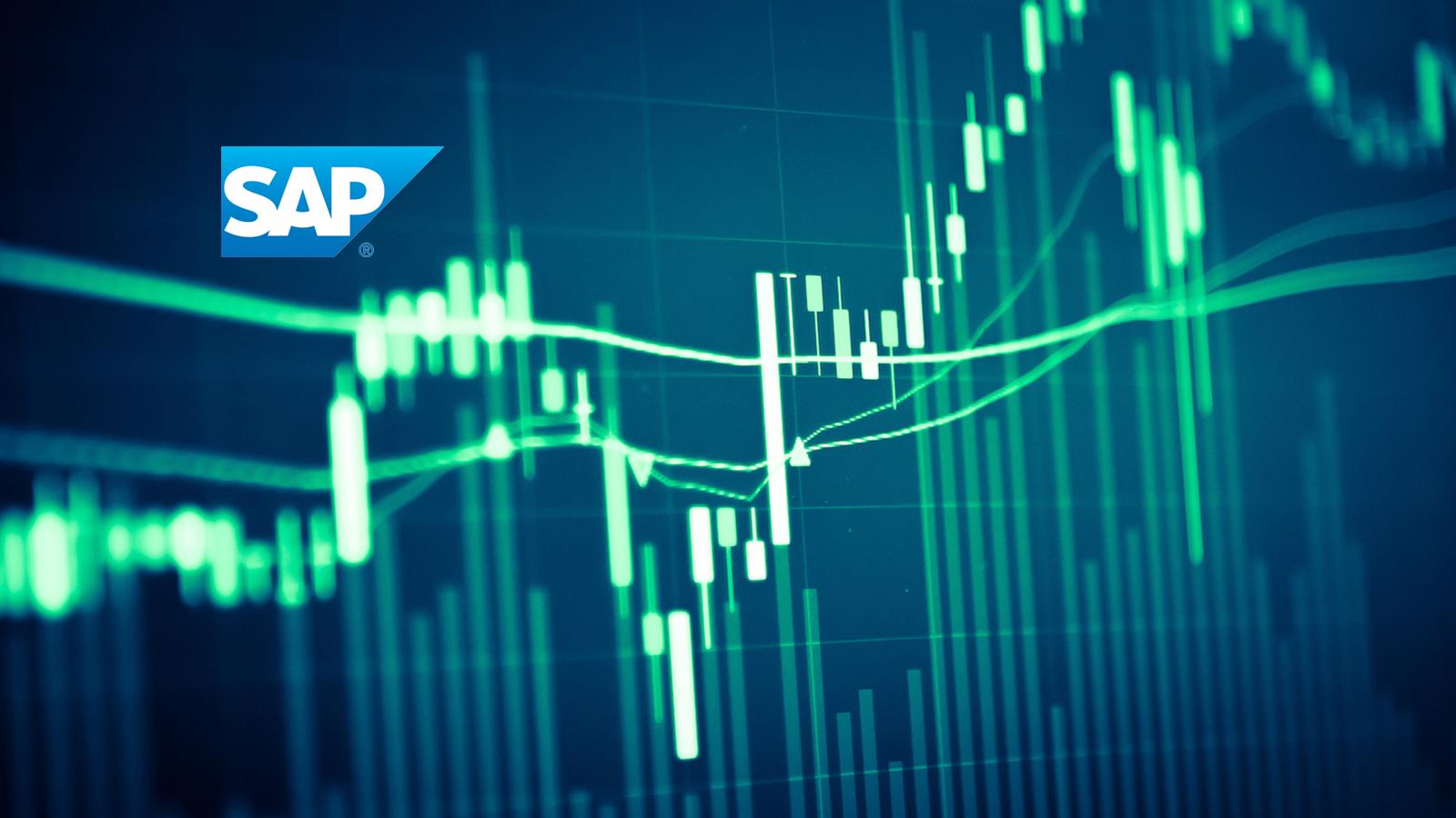SAP Leonardo Unveils Latest Machine Learning and Analytics Updates 1600x900