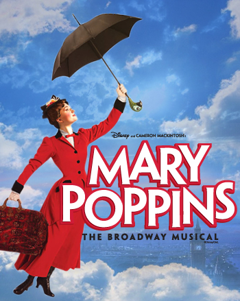 Mary poppins returns wallpapers wallpapersafari - Mary poppins wallpaper ...