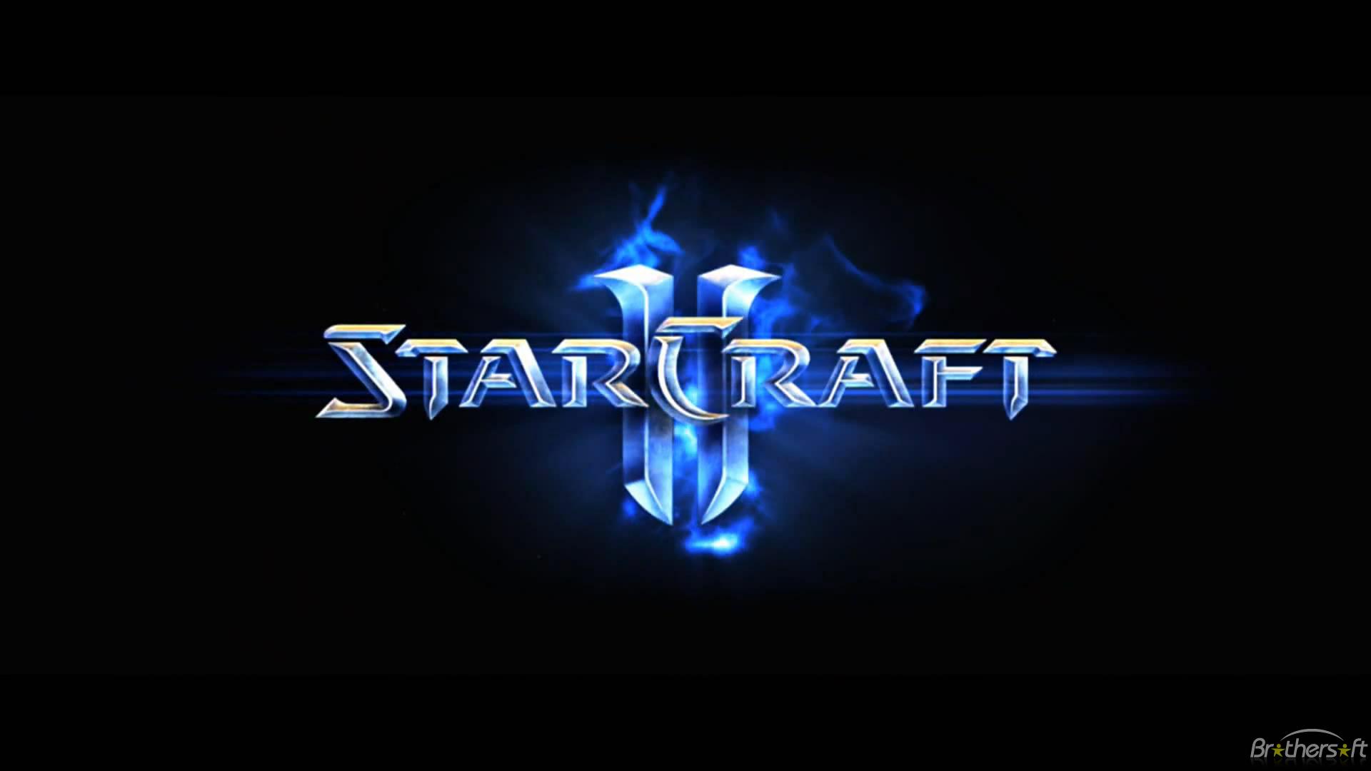 Starcraft 2 Wallpaper 1920x1200 ImageBankbiz 1920x1080