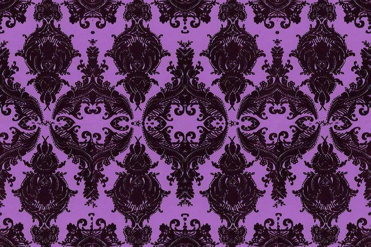 Purple Backgrounds 736x489