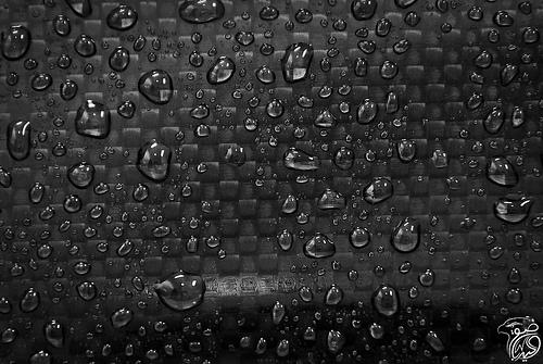 carbon fiber wallpaper flickr photo sharing carbon fiber wallpaper 640x429