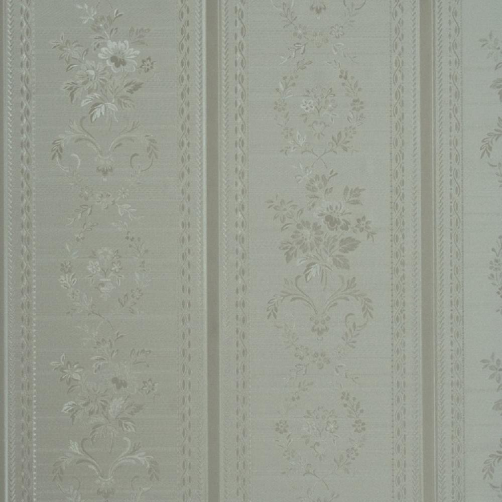 50 Wall Covering Over Wallpaper On Wallpapersafari