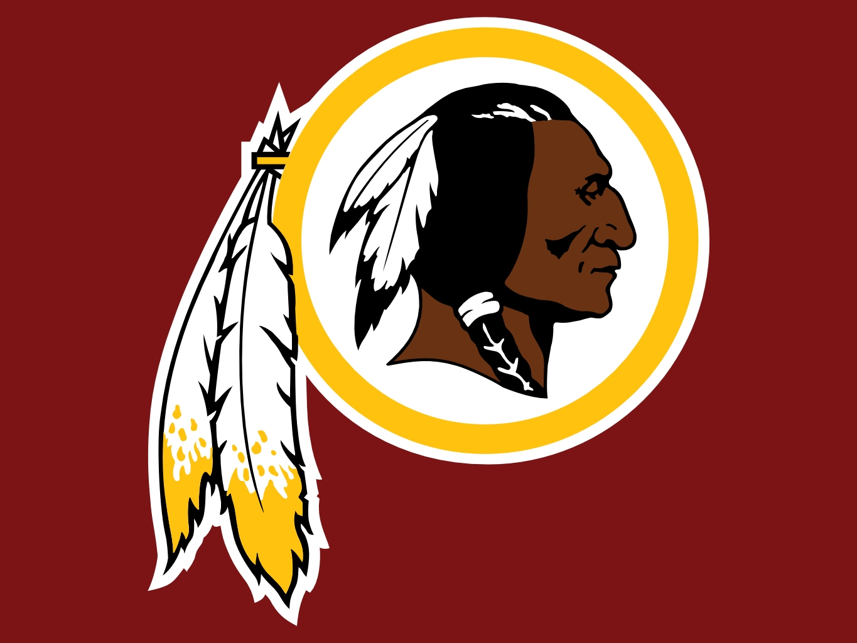 NFL Wallpapers Washington Redskins 1365x1024