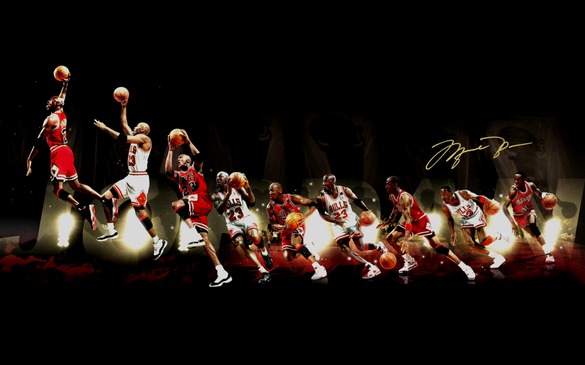 Derrick Rose Shoes 2015 Basketball Players Derrick Rose Shoes 1920x1200