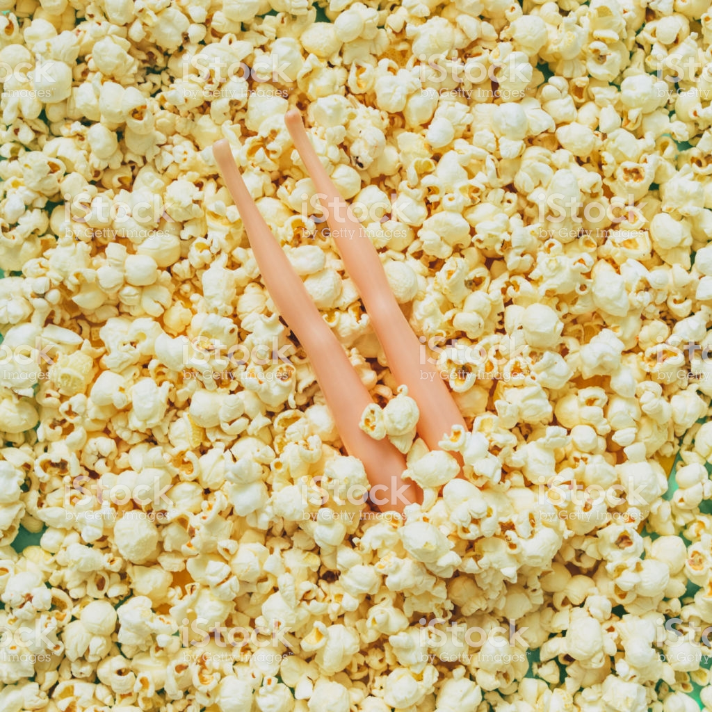 Doll Girls Legs In Popcorn Background Stock Photo   Download Image 1024x1024