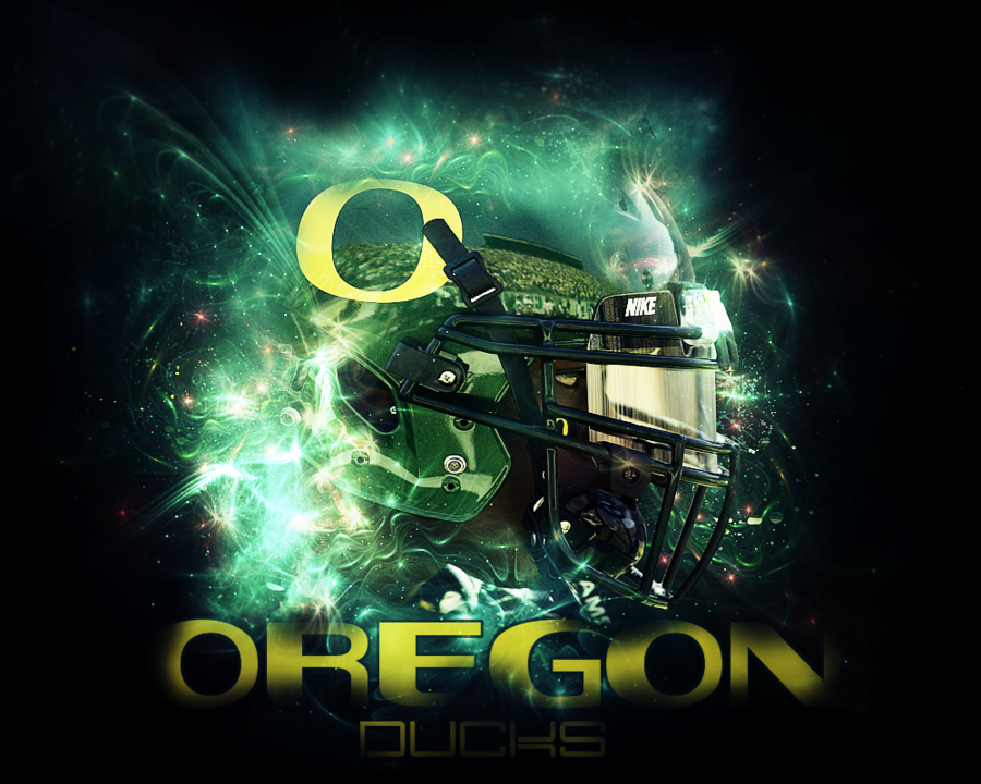 oregon ducks by creativitygraphics d3556oepng 900x720