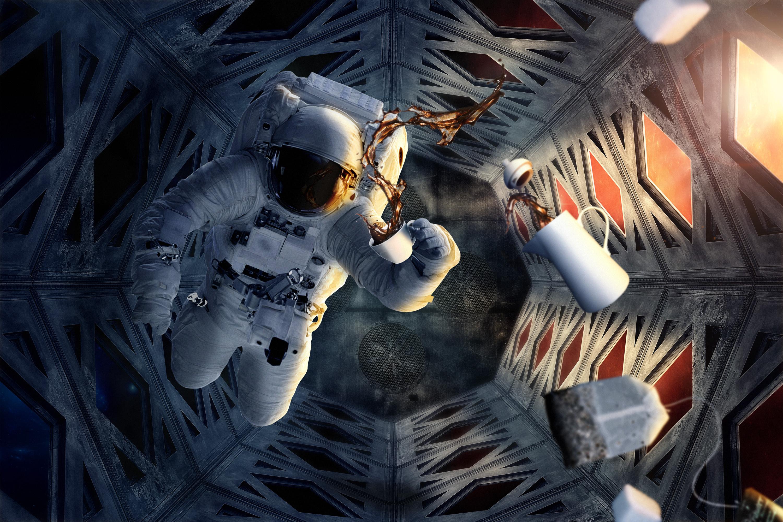 Wallpapersafari: 3000x2000 Space Wallpaper