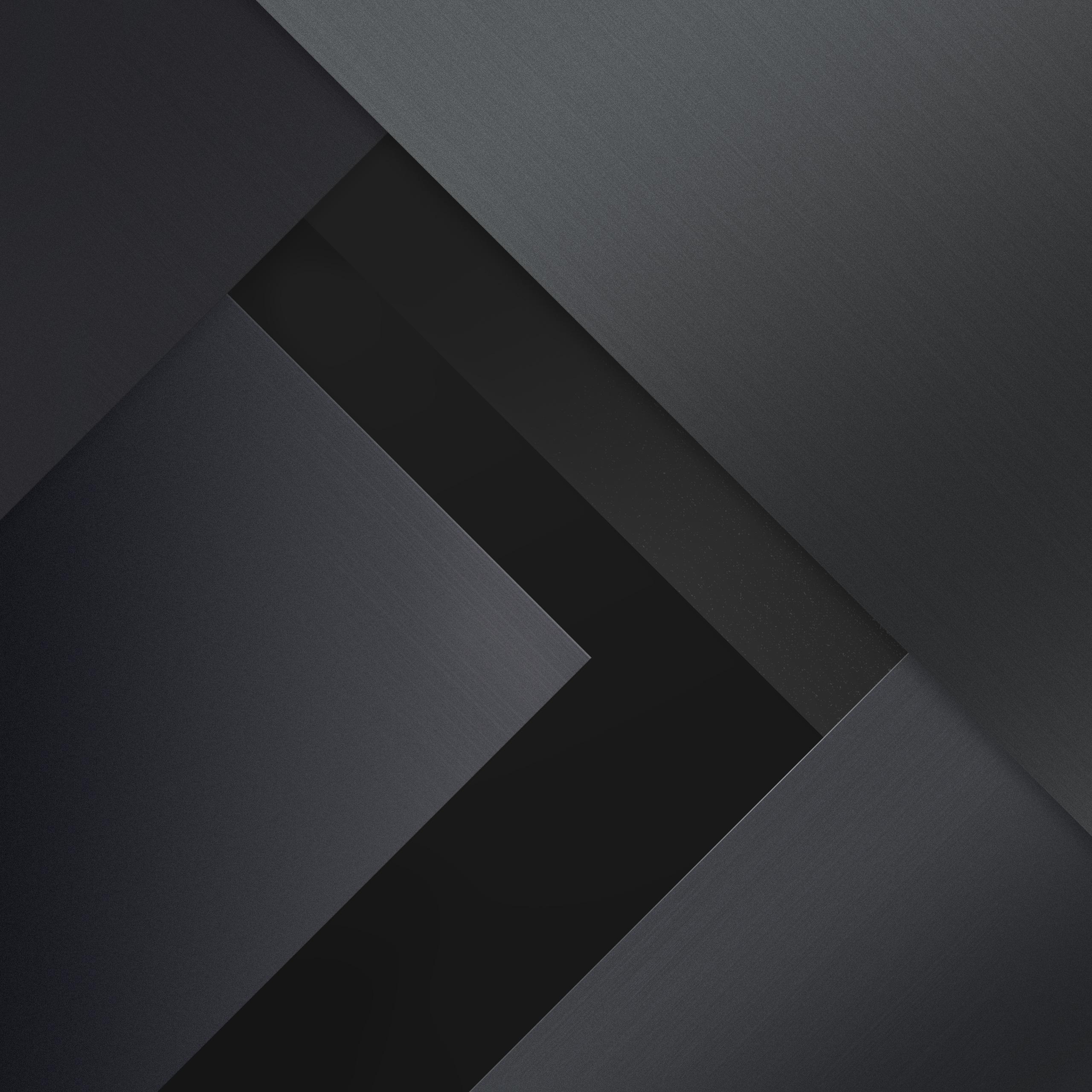 Samsung Galaxy S7 and Galaxy S7 edge wallpapers leak   SamMobile 2560x2560