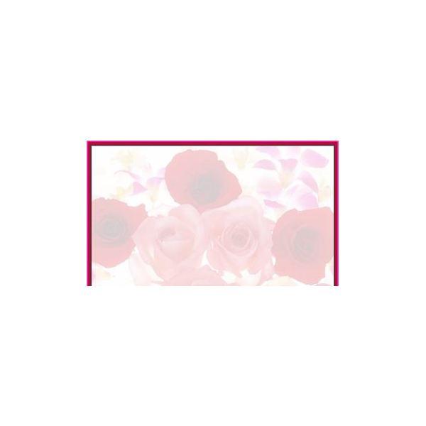 solid color wallpaper borders 2015   Grasscloth Wallpaper 600x600