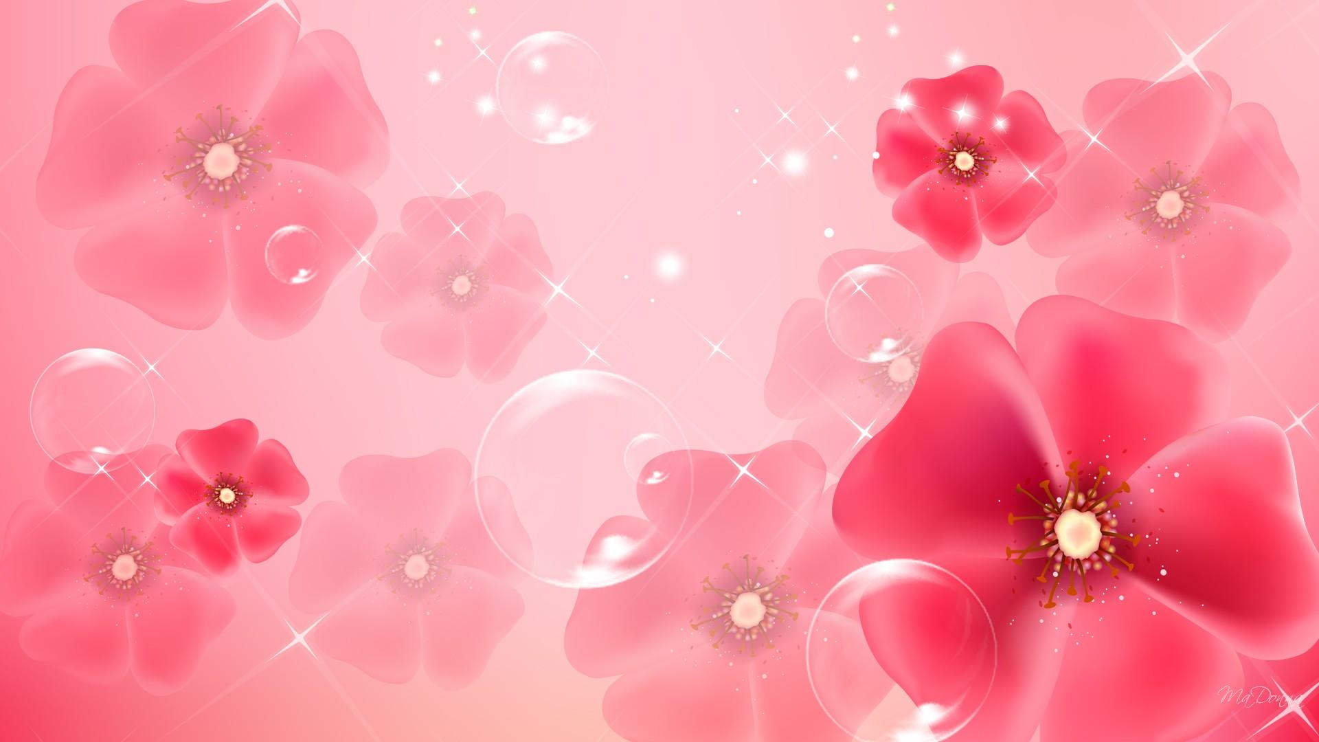 Light Pink Wallpapers   Desktop Backgrounds 1920x1080