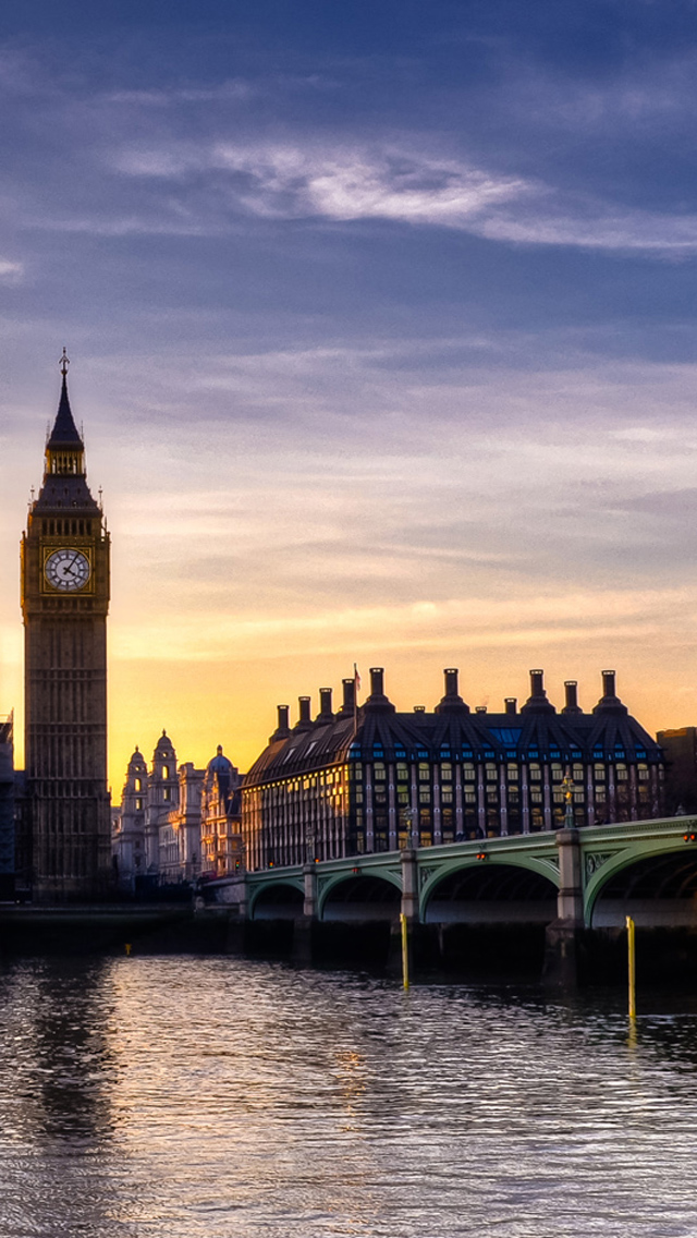 Download London iPhone 5 HD Wallpapers HD Wallpapers for 640x1136