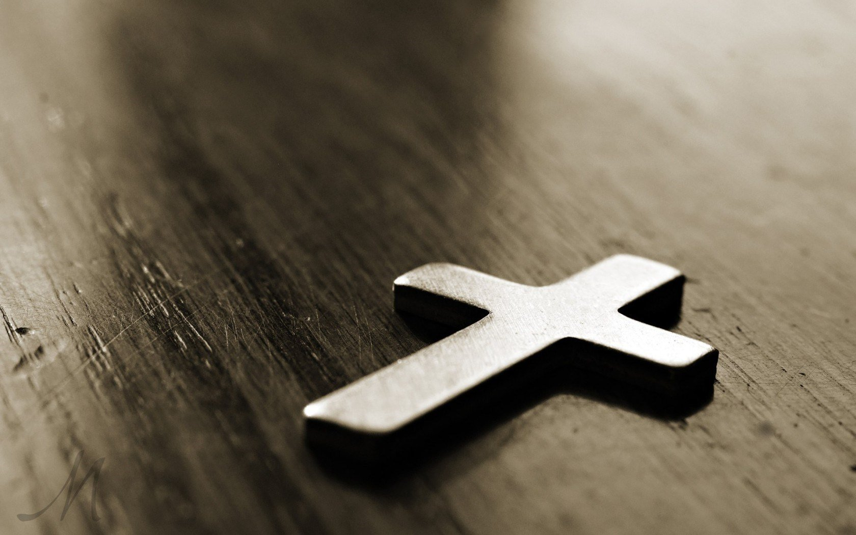 Download Cross wallpaper in Other wallpapers with all resolutions 1680x1050