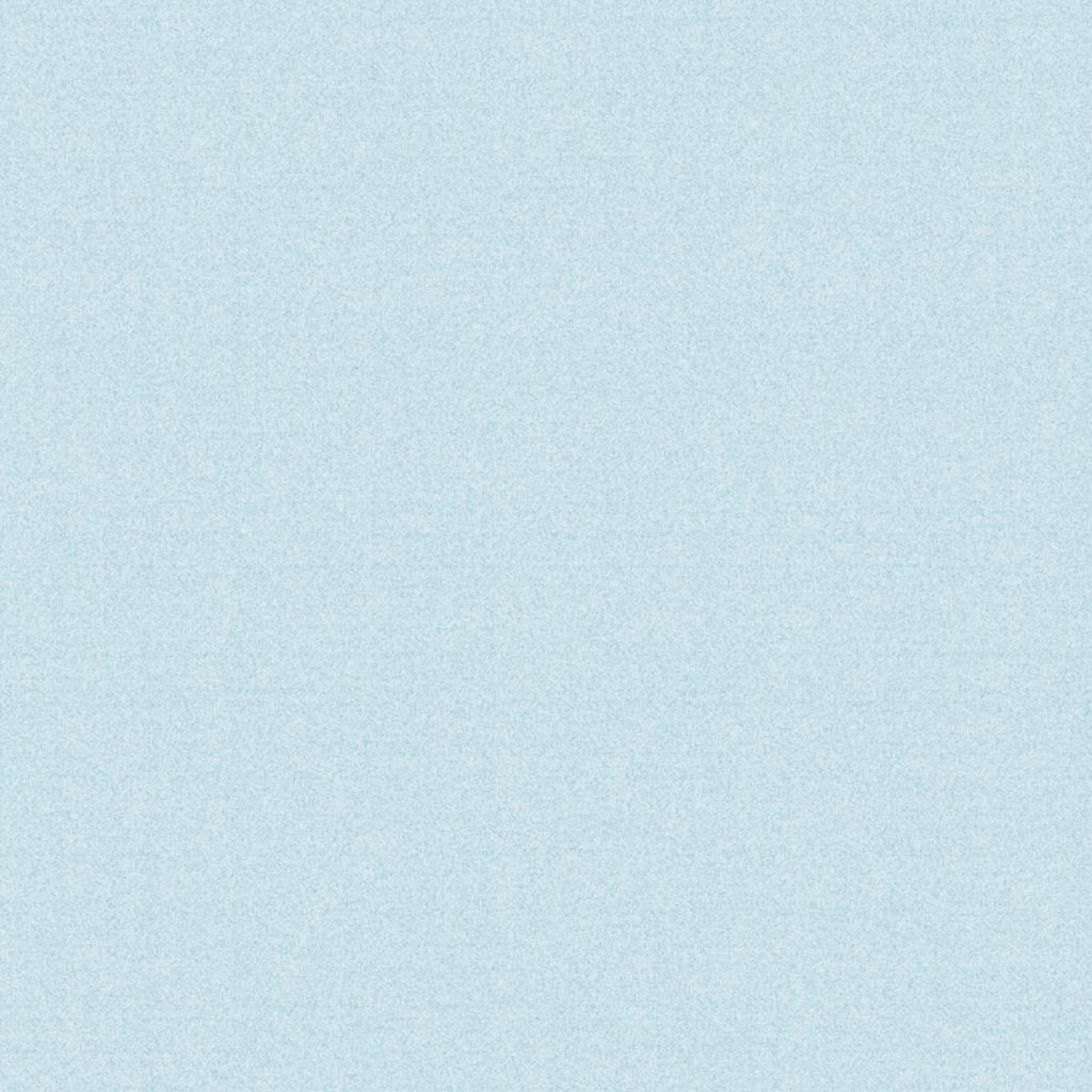 Light Blue Texture