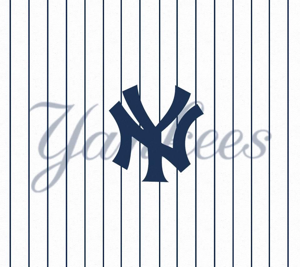 Cool Yankee Wallpaper