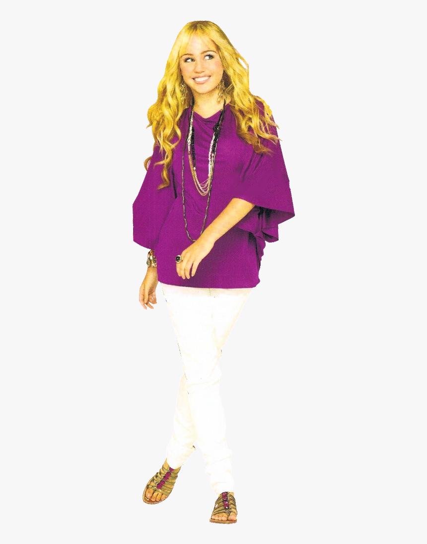 Hannah Montana 4 Images Hannah Montana 4 Hd Wallpaper   Hannah 860x1094