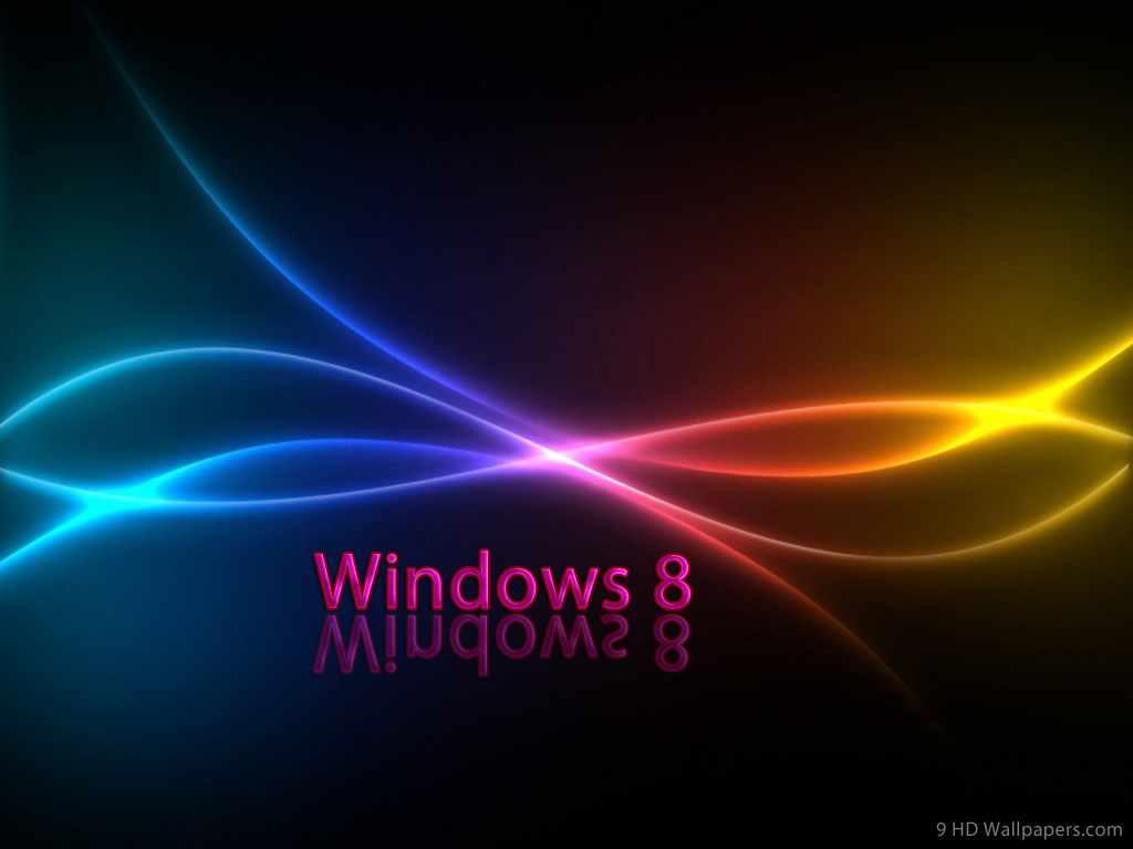 windows 8 3 d - photo #26