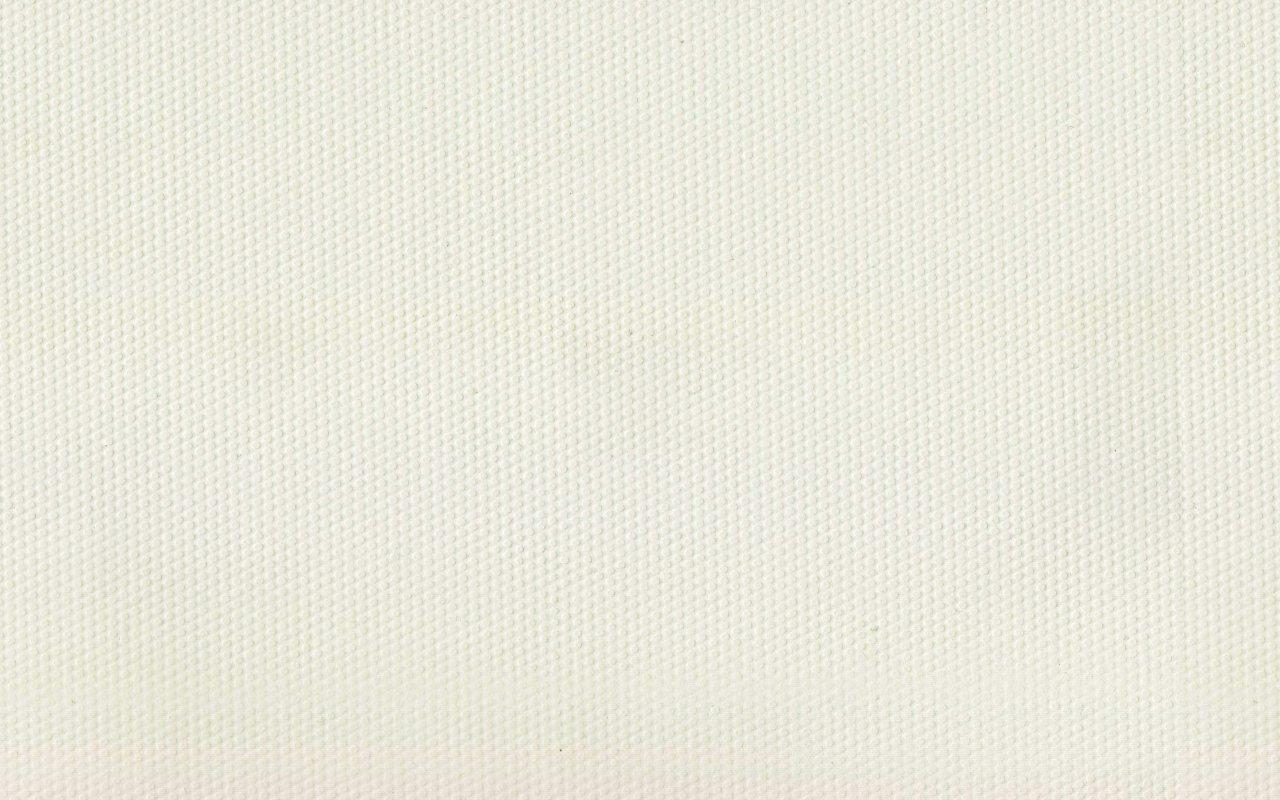 textura crema cream texture background wallpaper download 1280x800
