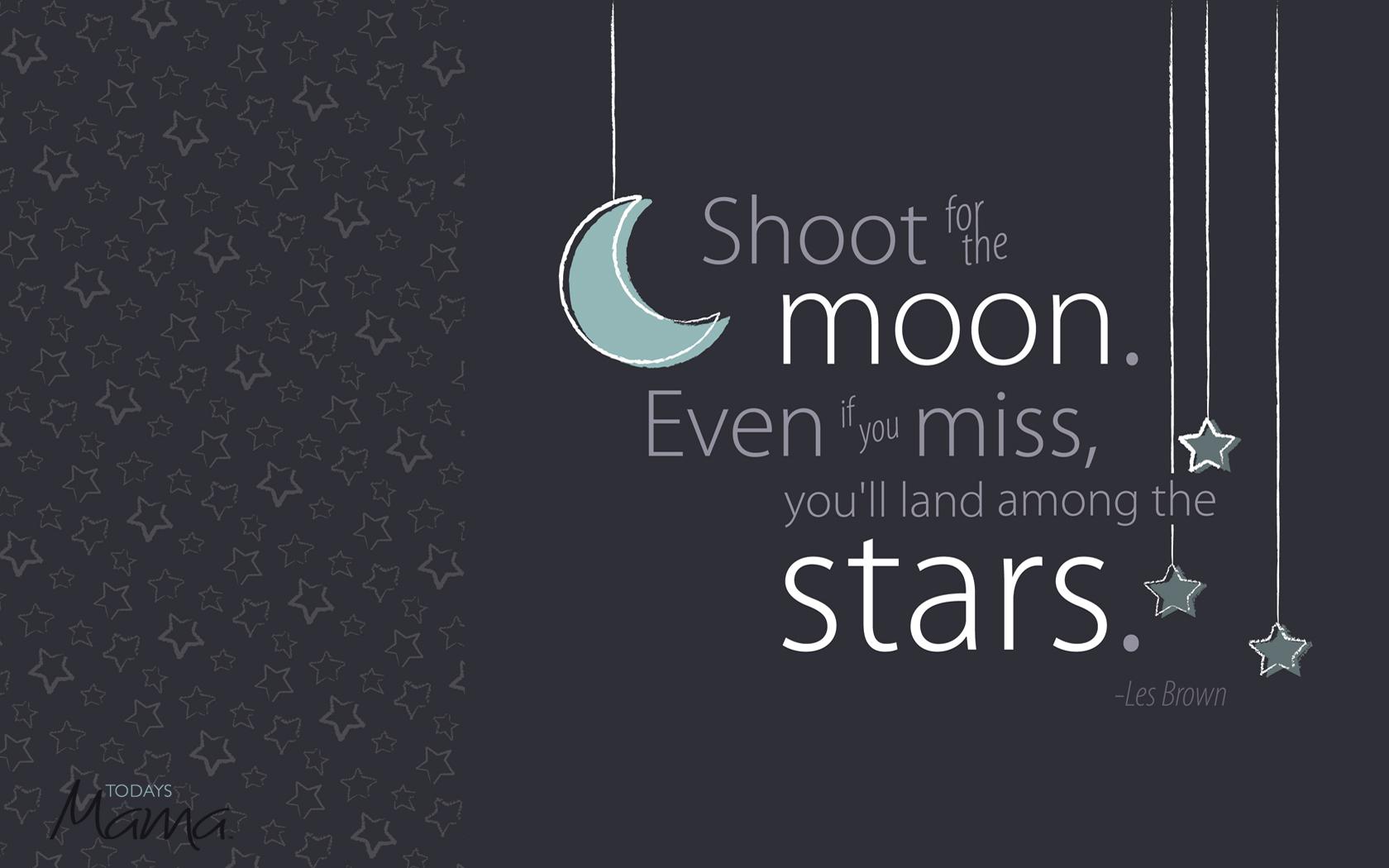 motivational quote wallpaper desktop widejpg 1680x1050