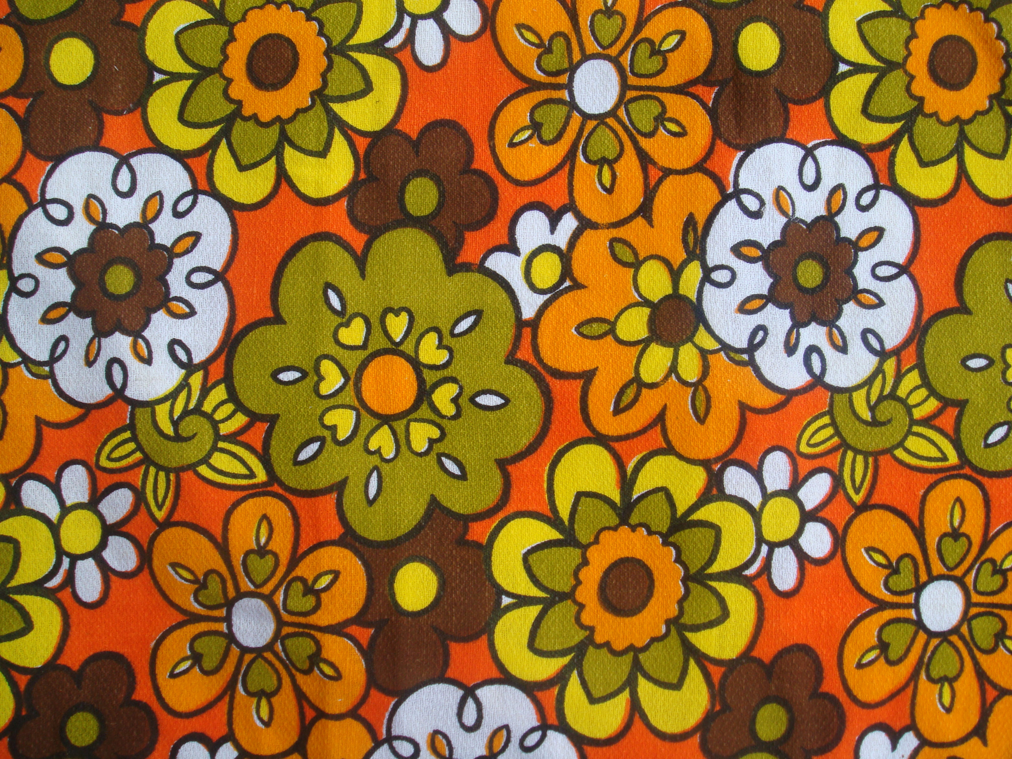 60s background patterns the - photo #3