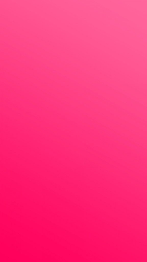 Free Download Pink Android Wallpaper 1080x1920 Pink Solid Color Light Bright 576x1024 For Your Desktop Mobile Tablet Explore 47 Solid Black Wallpaper For Android Black Wallpaper For Phone Black
