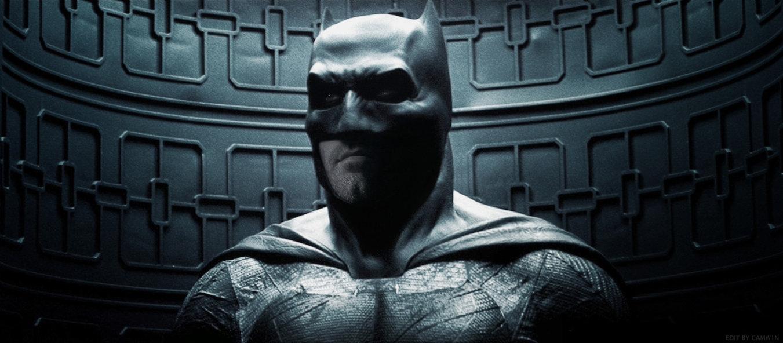 Batman V Superman Dawn of Justice   Wallpaper 2 by CAMW1N on 1351x592