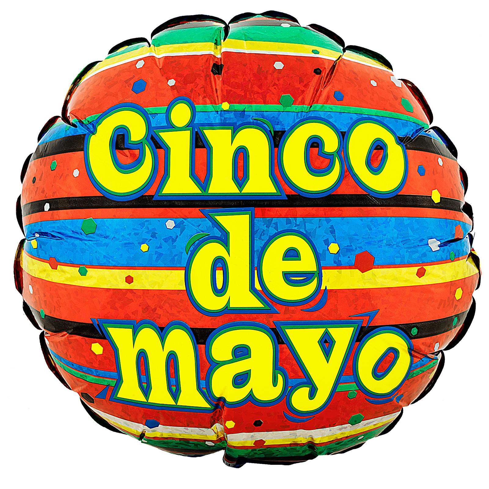 cinco de mayo clipart 3   dbclipartcom   ClipArt 1600x1600