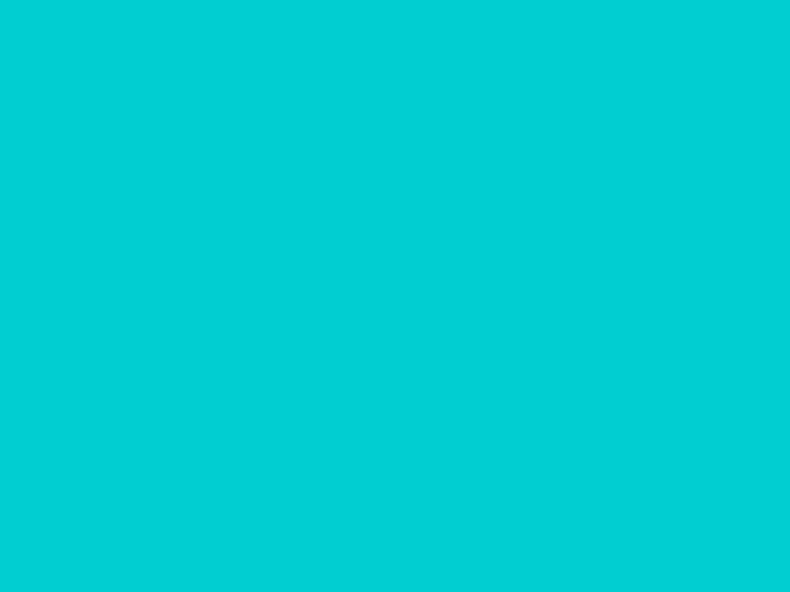 Turquoise Background Wallpapersafari
