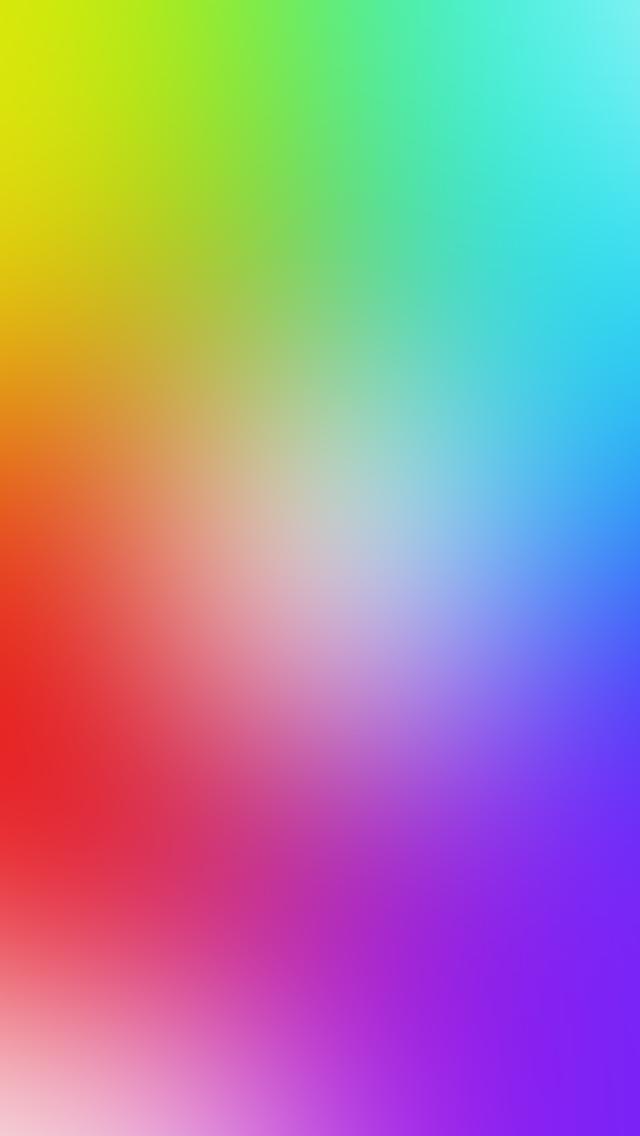 iOS 7 Wall 1 thumb 640x1136