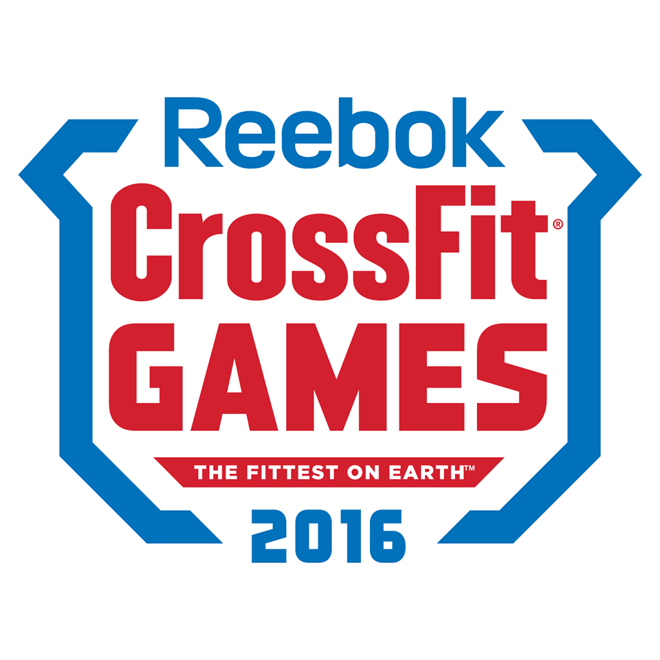 CrossFit Games Pacific Regionals Australia 960x960