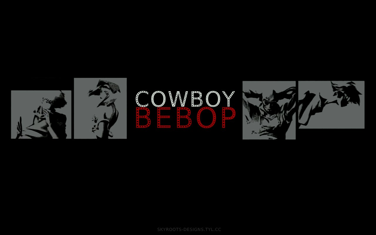 how to transfer photos from iphone to pc cowboy bebop wallpaper wallpapersafari 21107