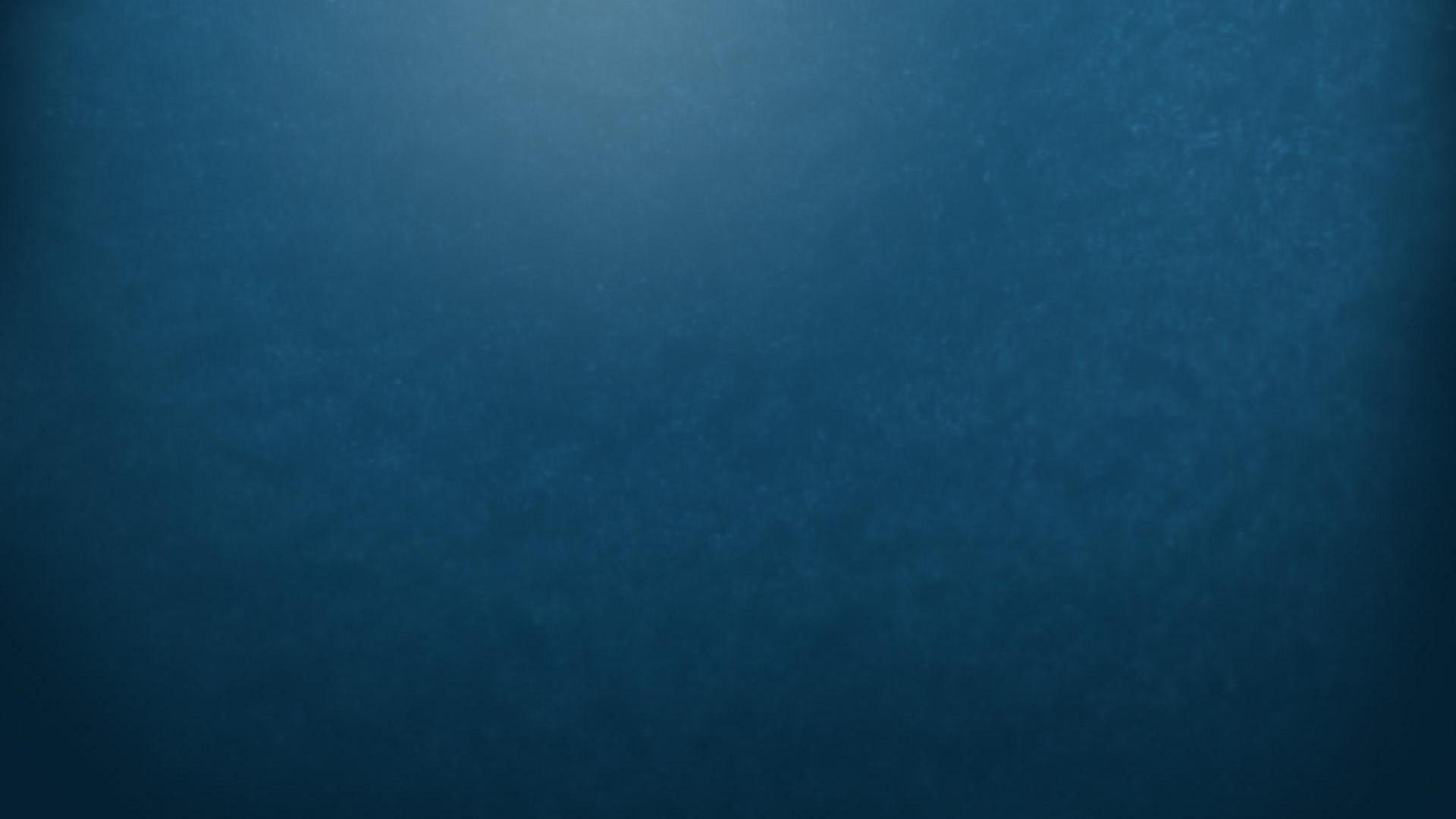 1920x1080 blue wallpaper: Blue HD 1920x1080 Wallpaper