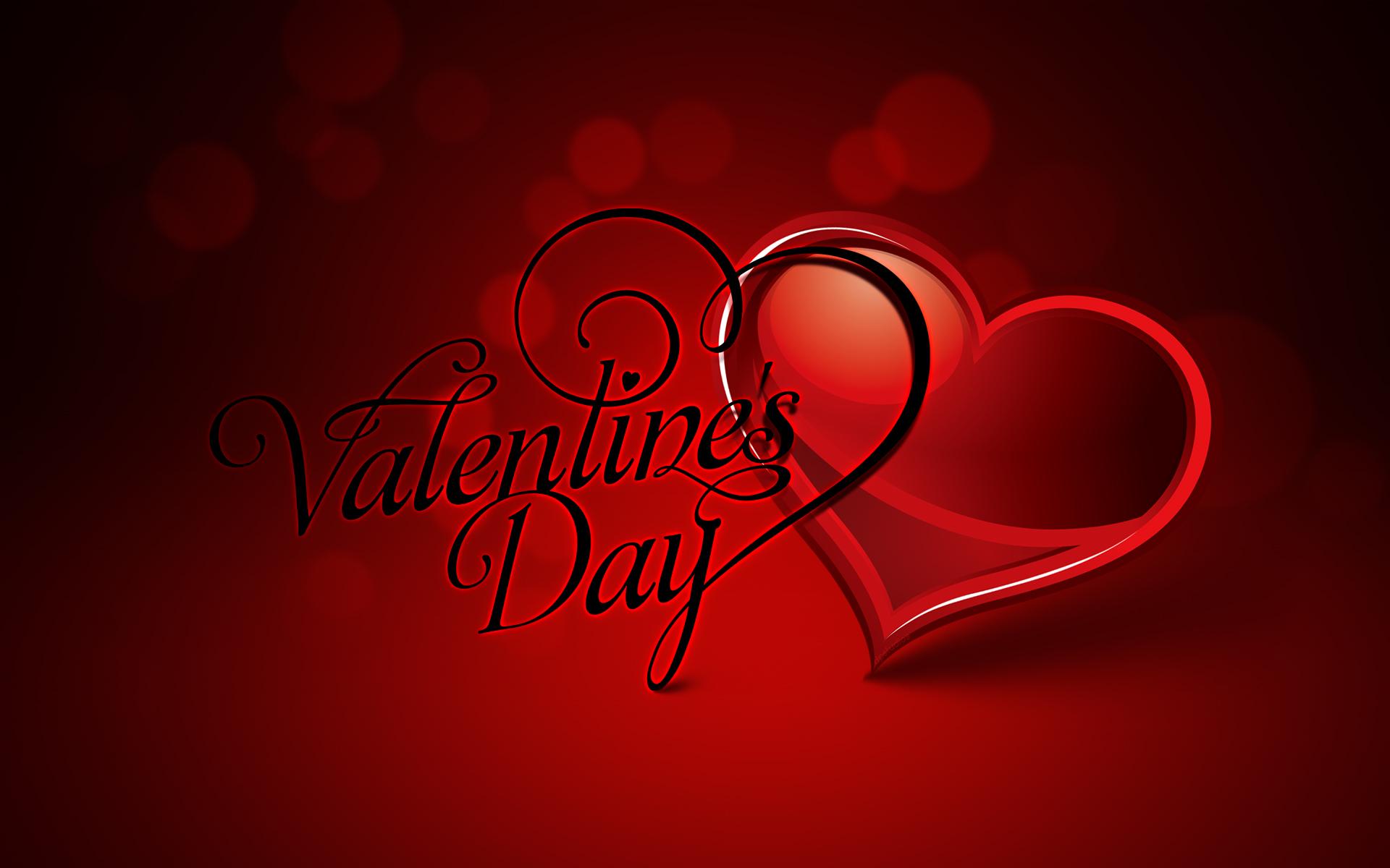 Valentine Desktop Backgrounds 1920x1200