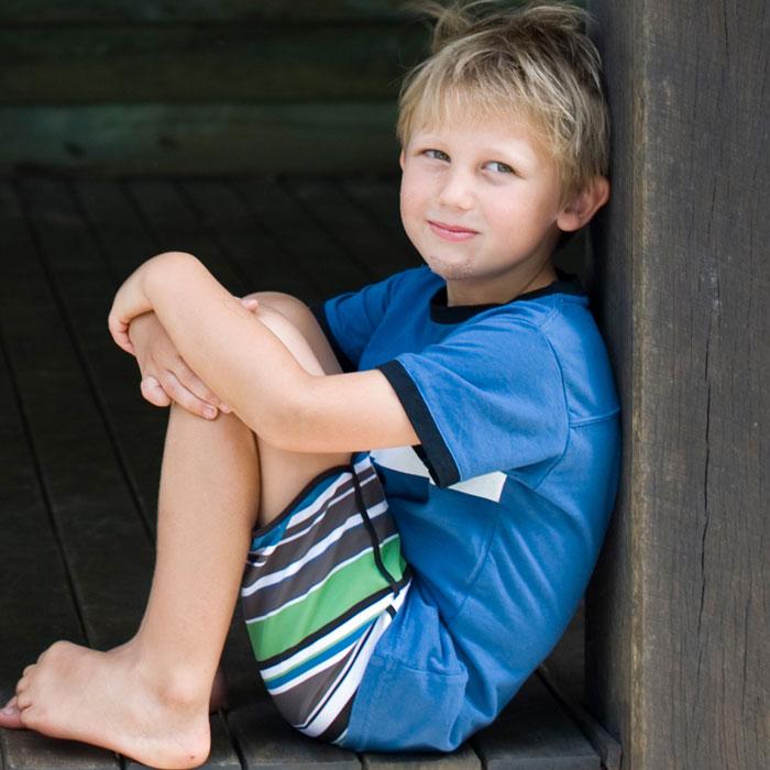 Little Boys Soles Sandy feet sandy feet kids 700x700