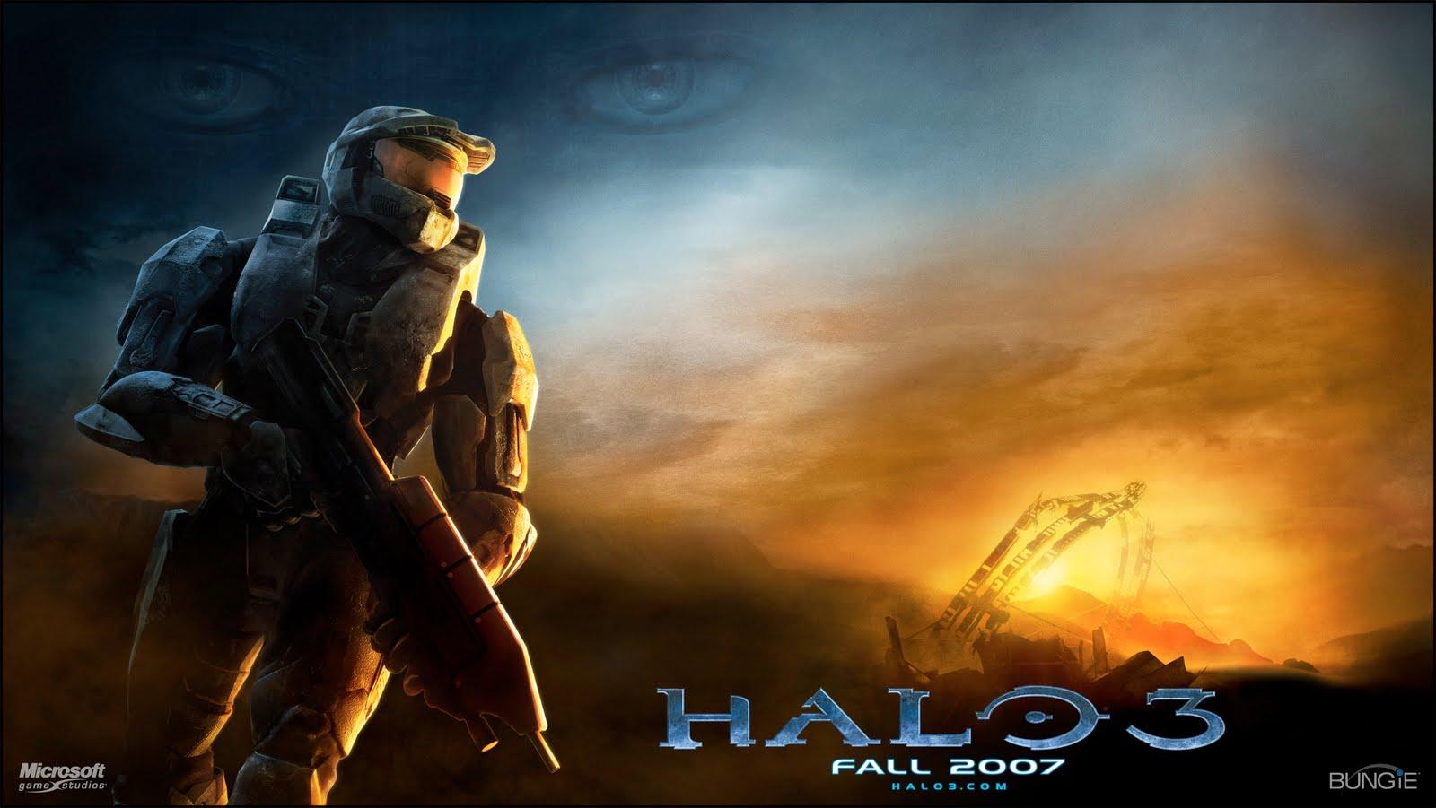 Download HQ Halo 5 Wallpaper 1080p   HD And HQ Wallpaper Download 1600x901