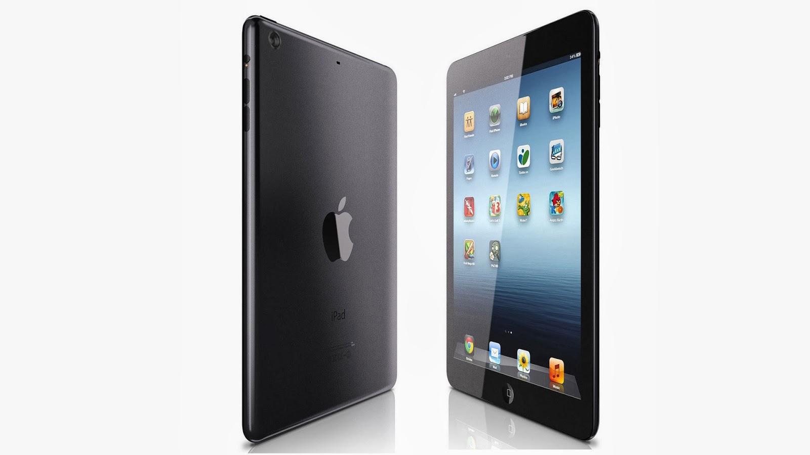 iPad Mini Wallpapers   Top HD Wallpapers 1600x900