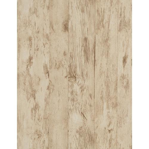 Wallcoverings PA130202 Weathered Finishes Wood Wallpaper   Walmartcom 500x500