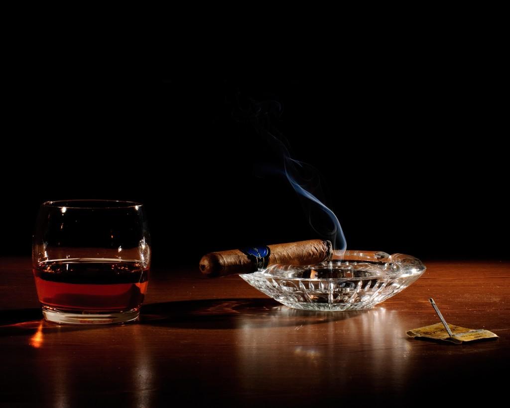 Cigar wallpaper cigar photos cigar photography 1024x819