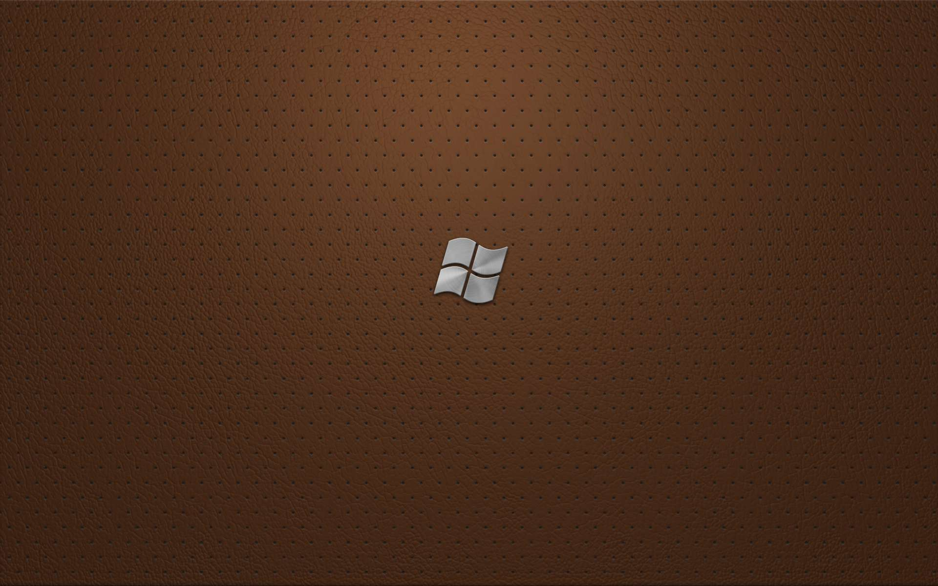 Computer Wallpapers Windows Vista Wallpapers 1920x1200